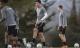Hà Nội FC đã cố gắng hết sức trong thương vụ Văn Hậu với Heerenveen
