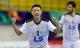 Thái Sơn Nam vô địch lượt đi giải VĐQG Futsal- HDBank 2020