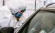 Trung Quốc cảnh báo bệnh viêm phổi lạ 'chết chóc hơn Covid-19' ở Kazakhstan