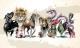 Tử vi tuần mới từ ngày 13/7-19/7/2020 của 12 con giáp: Ngọ tình duyên khởi sắc; Thân tiền bạc rủng rỉnh