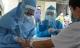 Thêm 30 ca Covid-19, Đồng Nai và Hà Nam lần đầu ghi nhận ca bệnh