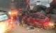 Danh tính 3 nạn nhân tử vong vụ tai nạn liên hoàn lúc rạng sáng ở Hà Nội: Người trẻ nhất mới 21 tuổi