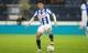 Văn Hậu sẽ giúp Hà Nội tiếp tục thống trị V-League?