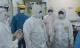 Bệnh nhân Covid-19 thứ 9 ở Việt Nam tử vong