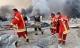 Công dân Việt Nam tay gãy làm 3, bàng hoàng kể vụ nổ ở Beirut