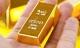 Giá vàng tăng cao chưa từng có, vượt mốc 62 triệu đồng/lượng