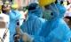 Bệnh nhân COVID-19 thứ 15 tử vong tại Việt Nam