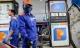 Giảm giá xăng RON 95, dầu diesel
