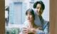 Trước khi kết hôn phụ nữ nhớ đặt ra 3 câu hỏi này về nhà chồng tương lai nếu không muốn bất hạnh
