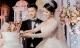 'Phốt' căng: Nữ giảng viên Âu Hà My bất ngờ tung clip 'đánh ghen' cùng loạt tội trạng của ông chồng nổi tiếng