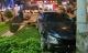 Nữ tài xế 23 tuổi lái Camry tông một loạt xe máy ở Sài Gòn khai do đạp nhầm chân ga