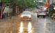 Dự báo thời tiết 15/8: Mưa lớn gia tăng ở hầu hết các tỉnh thành trên cả nước