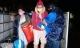 Đà Nẵng: Trắng đêm di tản hàng ngàn người dân tránh bão số 5