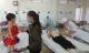 TP.HCM: Bệnh nhân gặp tai nạn giữa đêm đưa vào viện mới phát hiện mắc HIV, cộng đồng mạng tá hỏa tìm 4 người hỗ trợ