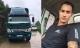 Nam tài xế nhảy sông cứu cô gái gặp nạn: Bố mới mất 1 tháng, tuổi còn trẻ, chưa lập gia đình