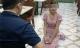 Vụ chủ quán bắt nữ khách hàng quỳ xin lỗi ở Bắc Ninh: Bị hại xin giảm hình phạt cho bị cáo