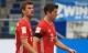 Bayern Munich thua đậm ở giải quốc nội, chấm dứt chuỗi 32 trận bất bại