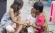 Ngành chăn dắt trẻ ăn xin ở Châu Á: Kẻ máu lạnh tạo ra những đứa bé khuyết tật và biến chúng thành cỗ máy kiếm tiền vô đạo đức