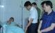Truy bắt đối tượng đâm trọng thương 2 chiến sĩ công an ở Lào Cai