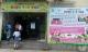 Bé 5 tuổi ở Hà Nội ngã gãy tay trong giờ học: Nhà trường lên tiếng