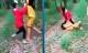 Xưng 'chị' trên mạng xã hội, nữ sinh lớp 6 bị hành hung dã man