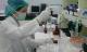 Quyền Bộ trưởng bộ Y tế: Thúc đẩy nhanh quá trình nghiên cứu vắc-xin 'made in Viet Nam'