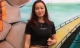 Nghệ An: Nữ giáo viên mầm non 'mất tích' bí ẩn