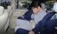 'Sát thủ Twitter' Nhật Bản thú nhận tội ác giết, phân xác nạn nhân rợn người