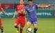 May mắn hạ gục Bình Dương, Viettel vững vàng trên đỉnh V.League 2020