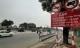 Hà Nội cấm xe tải nhỏ vào nội thành giờ cao điểm