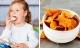 Đừng dại cho trẻ ăn những món này buổi sáng, càng ăn càng còi cọc từng ngày