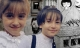 Những bức hình đầy ám ảnh và ký ức kinh hoàng sau 16 năm vụ thảm sát con tin gây chấn động thế giới tại Trường học Số 1