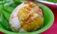 'Thời điểm vàng' ăn trứng vịt lộn hấp thu gấp đôi dưỡng chất