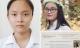 Vụ nữ sinh Học viện Ngân hàng mất tích bí ẩn: Tìm thấy cặp sách và các giấy tờ, triệu tập 1 người đàn ông