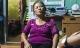 Mẹ của nghi phạm sát hại nữ sinh ngân hàng khuyên con 'đừng bỏ trốn nữa, hãy đến công an đầu thú'