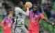 'Người nhện' Mendy lập kỷ lục, Chelsea đại thắng trên đất Nga