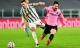Barcelona đè bẹp Juventus ở Turin, hẹn Ronaldo tái đấu Messi