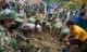 Danh tính 22 người chết và mất tích do lở đất ở Trà Leng