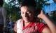 Sạt lở ở Quảng Nam: Cha đau đớn nghẹn lòng 'tôi mất cả 2 con rồi'