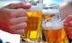 Cuộc chiến giành 'miếng bánh' 4,9 tỷ lít bia tại Việt Nam