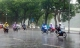 Hà Nội có mưa, trời chuyển lạnh