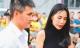 Hành trình cứu trợ miền Trung của Thủy Tiên: Khép lại 40 ngày với 178 tỷ đồng, toàn bộ giấy tờ đều được công khai, Công Vinh tuyên bố 'bỏ vợ' nếu có lần sau