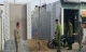 Thiếu niên 15 tuổi tử vong trong một công trình xây dựng