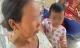 Người mẹ đánh con gái 3 tuổi chấn thương sọ não nguy kịch khai gì với công an?
