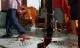 Đã xác định được nghi phạm gây ra 2 vụ nổ súng chấn động Quảng Nam
