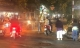 Hà Nội: Khoanh vùng cả khu phố vì phát hiện quả bom ở phố Cửa Bắc