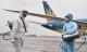 Vietnam Airlines xin lỗi vì tiếp viên làm lây Covid-19 ra cộng đồng