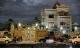 Cảnh sát tìm bị hại trong vụ đại gia Thiện 'Soi'