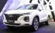 Nhiều dòng SUV 7 chỗ được giảm giá trước Tết Nguyên đán