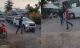 Lời khai của nhóm đối tượng truy sát khiến 1 người chết ở Kiên Giang